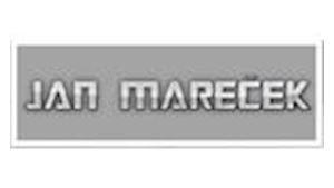 Mareček