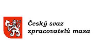 Český svaz zpracovatelů masa