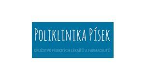 POLIKLINIKA Družstvo píseckých lékařů a farmaceutů