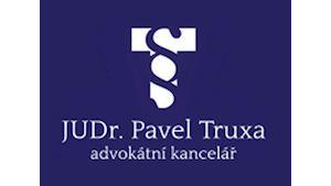 Truxa Pavel JUDr.