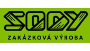 SODY-zakázková výroba s.r.o.