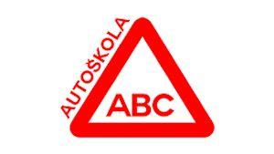Autoškola ABC - Ing. Rojka