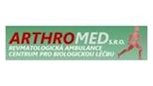 ARTHROMED, s. r. o.