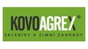 KOVOAGREX