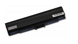 Acer 3ICR18/65-2 Baterie pro notebook laptop 5 200 mAh černá
