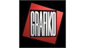 Výroba reklamy - GRAFIKO, PhDr. Mojmír Hladík