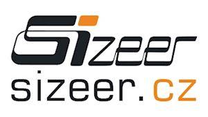 Sizeer - Brno
