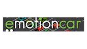 EmotionCar s.r.o.
