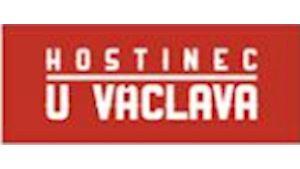 Restaurace u Václava