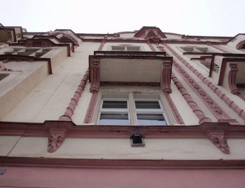 Anesta s.r.o. - střechy, fasády Praha - fotografie 8/20