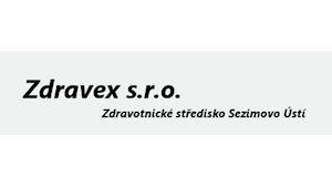 ZDRAVEX spol. s r.o.