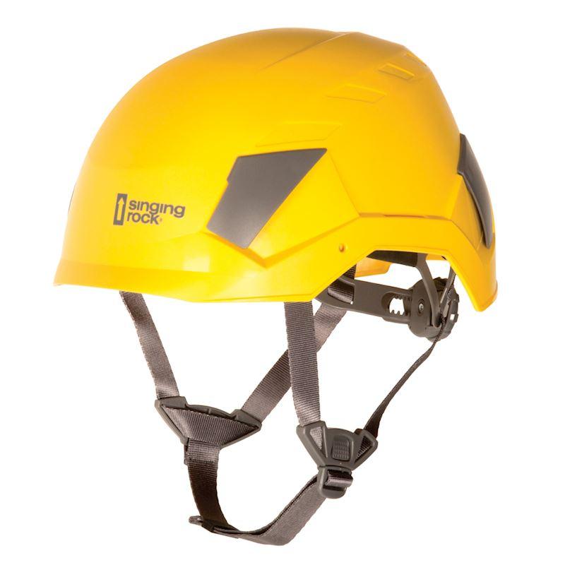 helma FLASH INDUSTRY