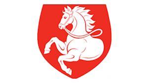 Statutární město Pardubice - městský obvod Pardubice VI