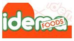 IDEMA FOODS, spol. s r.o.