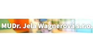 MUDr. Jela Wagnerová s.r.o. - Gynekologie Praha 5