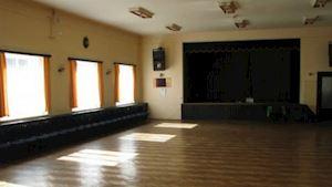 Taneční škola Jana Košková
