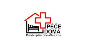 Domácí zdravotní péče – Home Care – Domácí péče Domažlice s.r.o.