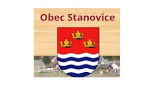 Stanovice - obecní úřad