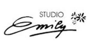 STUDIO EMILY