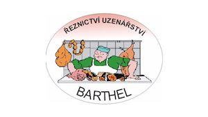 ŘEZNICTVÍ BARTHEL s.r.o.
