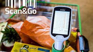 Globus Hypermarket - profilová fotografie