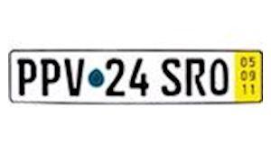 PPV 24, s.r.o.