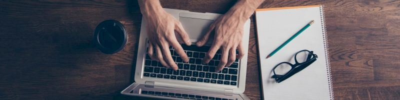 Pro správné fungování online nástroje Mext.cz je nejdůležitější mít dobře nastavené firemní údaje.