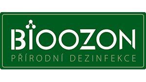 Bioozon s.r.o.