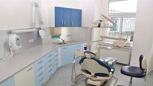 Liberecká dentální s.r.o. - profilová fotografie
