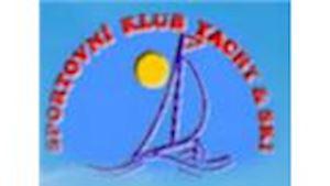 Bungalovy a penzion - Yacht Club Barrandov