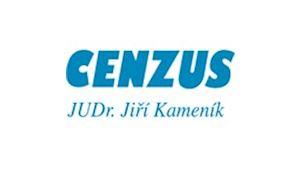 Detektivní kancelář JUDr. Jiří Kameník - CENZUS
