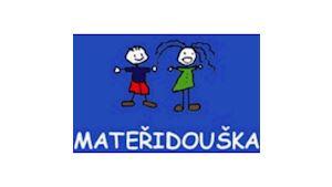 MATEŘÍDOUŠKA - soukromá mateřská škola s.r.o.