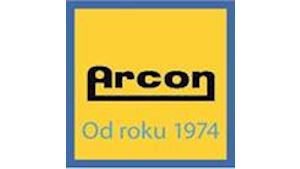 ARCON MACHINERY a.s.