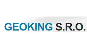 GEOKING s.r.o.