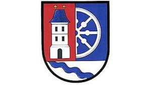 Šaratice - obecní úřad