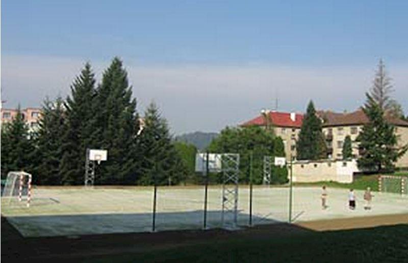 Klatovská stavební společnost s.r.o. - fotografie 10/10