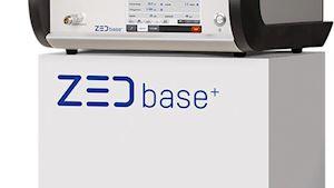 ZEDbase+