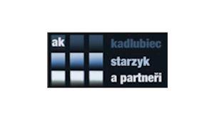 Advokátní kancelář Kadlubiec, Starzyk a partneři, s.r.o.