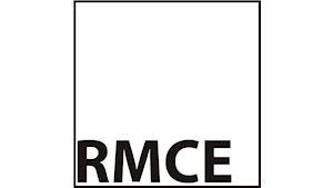 RMCE Services s.r.o.