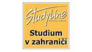 STUDYLINE s.r.o. - studium v zahraničí