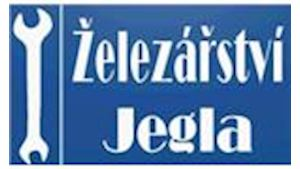 Železářství Jegla s.r.o.