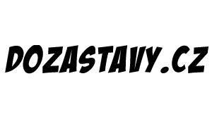 Zastavárna Praha - Dozastavy.cz