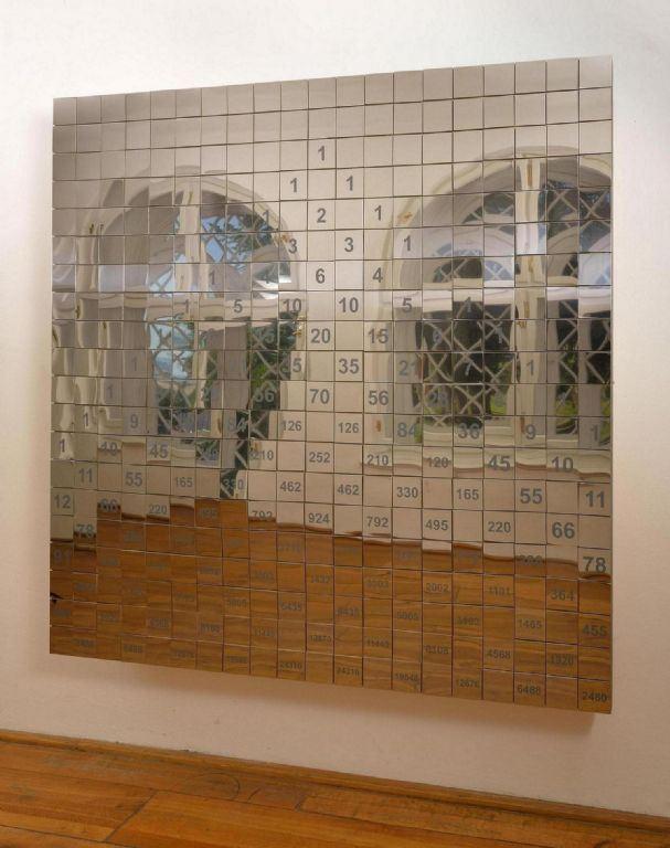 Galerie Klatovy / Klenová - fotografie 7/10