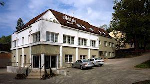 HOTEL SILENZIO, spol. s r.o.