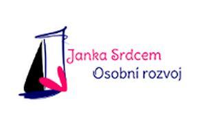 Ing. Janka Koláčná Kosecová, Ph.D. - JANKA SRDCEM