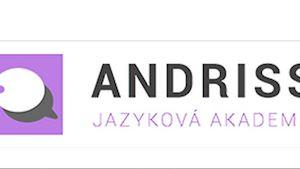 Andriss - Andrea Toušová
