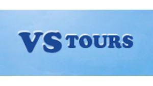 Cestovní agentura VS TOURS Choceň - Věra Schmittová