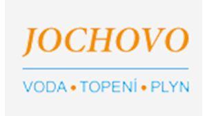 JOCHOVO Choutka Josef - prodej a montáž