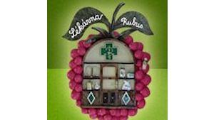 Lékárna Rubus
