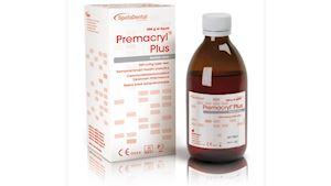 Premacryl™ Plus